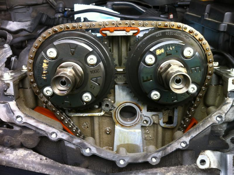 2005 mercedes c230 kompressor engine diagram mercedes benz for Mercedes benz c230 engine